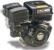 Thumbnail Robin EX13, EX17, EX21, EX27 Technician / Service Manual